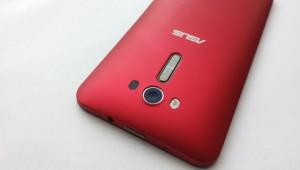 Asus-ZenFone-3-Series (1)