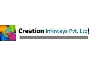 Creation Infoways