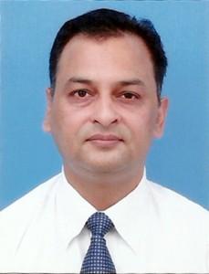 Gopal Joshi(ZyXCEL)