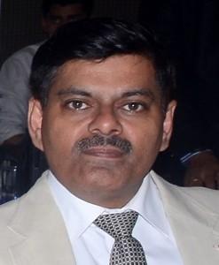 Lalit Chaturvedi_Kyocera