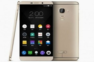 LeEco-superphone-300x200