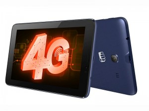 Micromax Canvas 4G