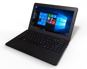 Micromax-Lapbook-L11601