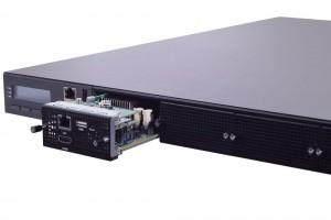 NCS2-VT02A-angle3