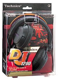 Panasonic_DJ1200-2