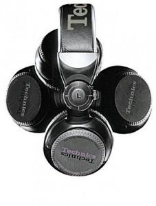 Panasonic_DJ1200-4