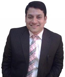 Puneet Gupta_STK