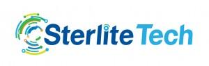 Sterlite-Tech-logo