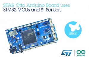T3829S -- May 26 2016 -- ST Arduino Cooperation_IMAGE