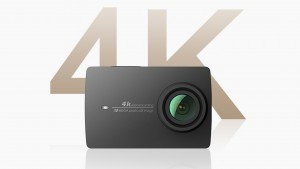 Xiaomi-Yi-Action-Camera-2-4K