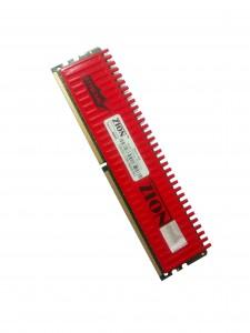 Zion RAM_DDR4 SDRAM ZHY21338192HS