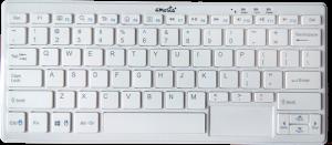 e7725_white_front