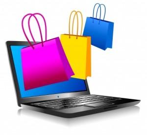 ecommerce-hosting-main