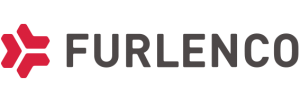 furlenco-logo-large