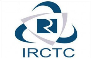 irctc-login