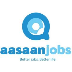 logo-aasaanjobs450.e996f2e0ef15