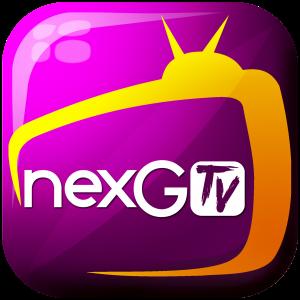 nexGTV_App_Logo_231115 (2)