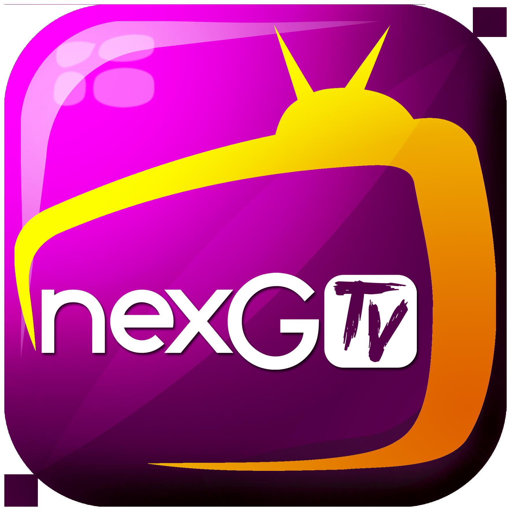 ItVoice | Online IT Magazine India » NexGTv Boosts Its Content