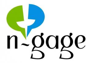 ngage_logo
