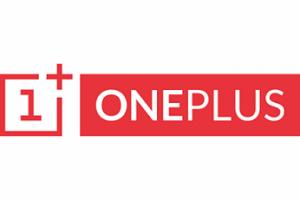 oneplus_cidGe