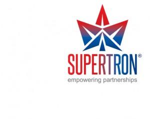 superton logo