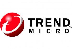 trendmicro.com_