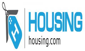 wpid-housing