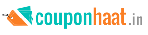 Couponhaat Logo
