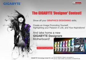 GTIL-FB-Contest-Designer