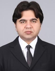 Mr. Gaurav Dureja (4)