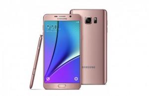 Samsung Galaxy 6 Note