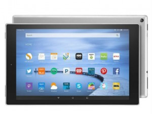 amazon-fire-hd-10-tablet