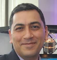 Lenovo appoints Sumir Bhatia as Vice President of Data Center Group for Asia Pacific