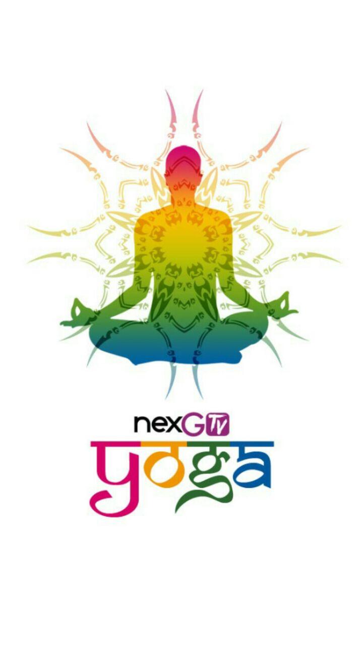 ItVoice   Online IT Magazine India » nexGTv Announces The