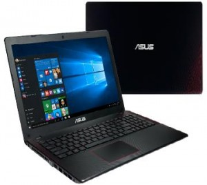 Asus-launches-entry-level-gaming-laptop-R510-at-Rs-69990