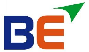 BE-Logo-1 (1)