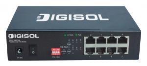 DG-FS1008PH-A HW Ver A3