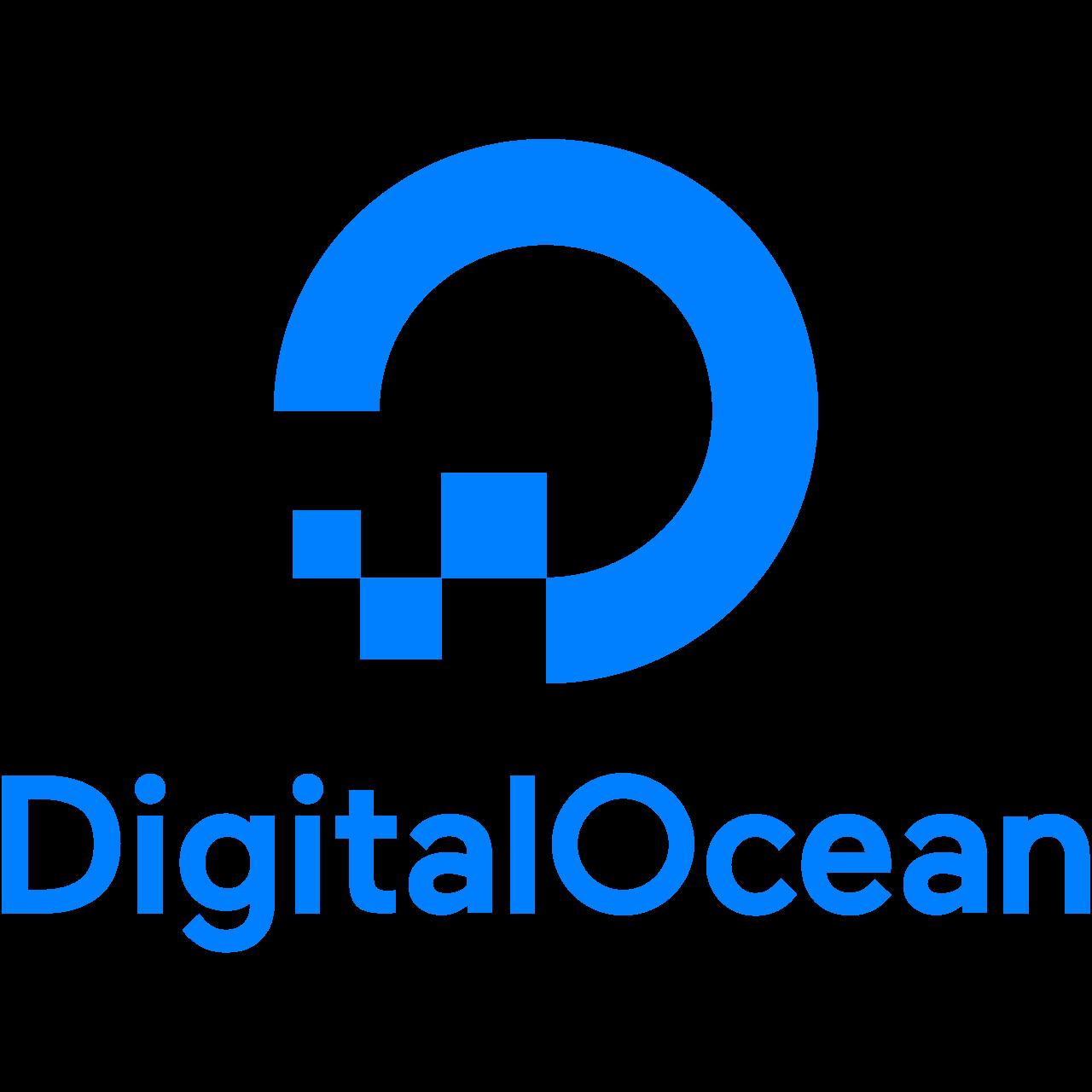 digitalocean how to make csgo server
