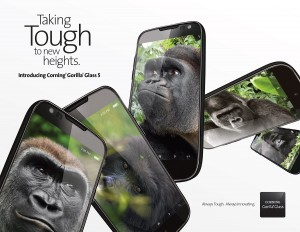 GorillaGlass5_Tough_2 (2)