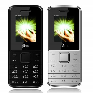Josh Mobiles_Power Plus