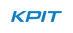 KPITlogoclearbackground