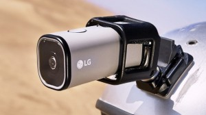 LG-Action-Cam-LTE
