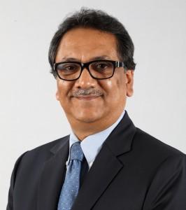 Mr Shantanu Das Gupta_Senior Vice President Intex Technologies