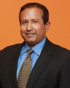 Mr. Hassan Rashid
