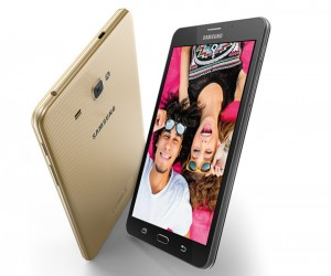 Samsung-Galaxy-J-Max-1