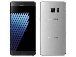Samsung galasxy note 7