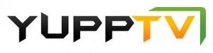 YuppTV Logo (1)