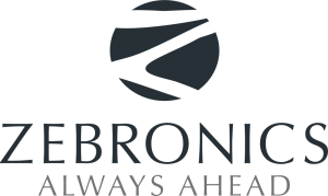 zebronices logo