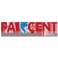 faircent-smo-logo1