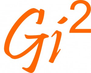 gi2 logo